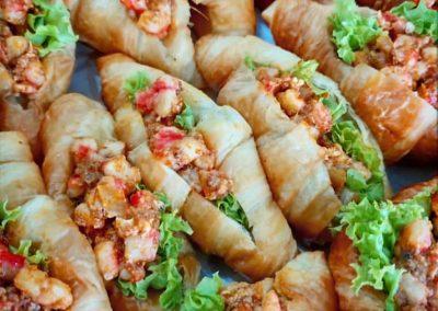 Croissant Crabstickjpg